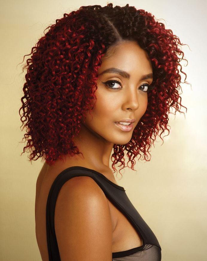 Mane concept human hair melanin queen bohemian curl weave 3pc 8 mane concept human hair melanin queen bohemian curl weave 3pc 8 pmusecretfo Gallery