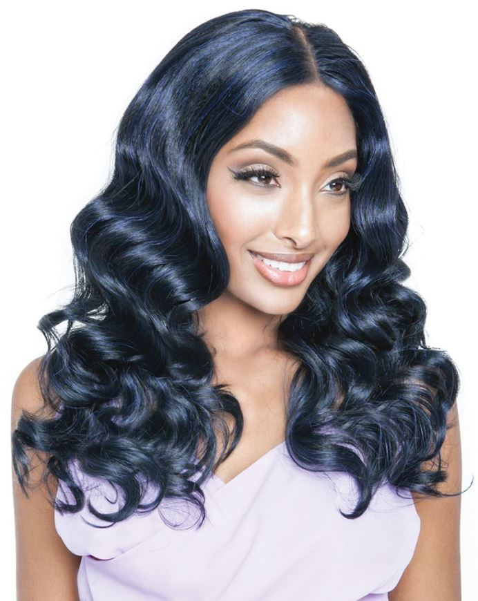 Uniweave1 Dhd Wigs Wigs Braids Weaves Accessories Hair
