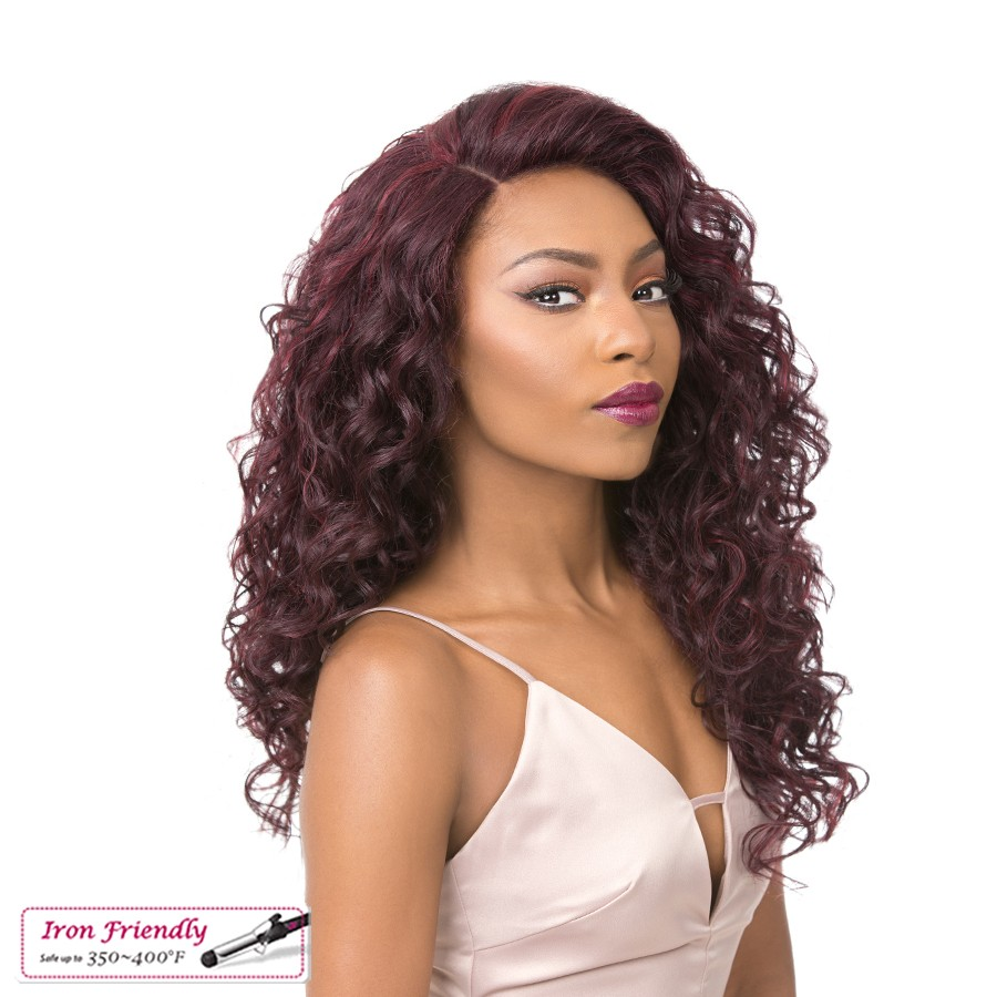 weaves hair styles 360 lace agita6 dhd wigs wigs braids weaves 4665