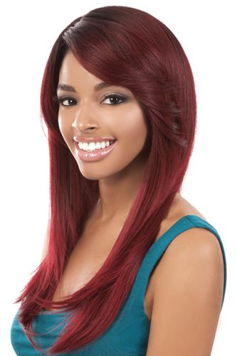 Beshe Premium Wig Sonata Dhd Wigs Wigs Braids Weaves