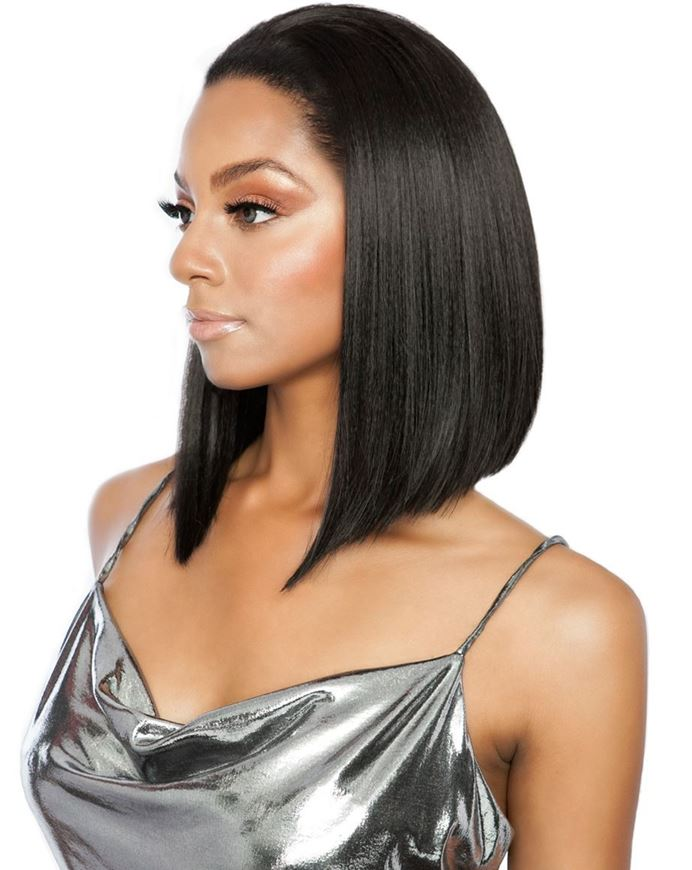 Mane Concept Red Carpet Asap Weave 04 Half Wig Rcaw04 Dhd Wigs