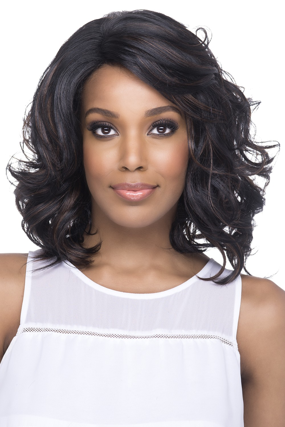 0ffb2a360 VIVICA A FOX NATURAL BABY SWISS LACE FRONT WIG – BETSY – DHD Wigs ...